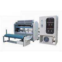 供应超声波复合机——吉创机械非标定制、质量保证