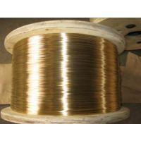 供应QSn6.5-0.1锡青铜 QSn6.5-0.1铜合金 价格优惠