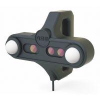 供应立体易SCAN-1X固定式人体三维扫描仪