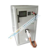 供应直流充电桩测试仪 至茂电子EVD1000智能充电桩检测系统