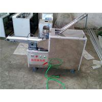 陕西麻花机|万工机械|小型麻花机