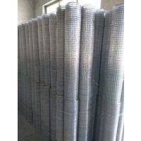 专业建筑镀锌挂灰铁丝网规格