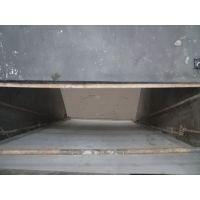 专业生产超高分子量聚乙烯阻燃板-德州鑫旭耐磨材料有限公司