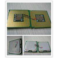 拆机Intel xeon E5110 双核cpu 1.6GHz/4M/1066MHz 771针