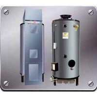供西宁太阳能热水工程和青海中央热水系统供应商