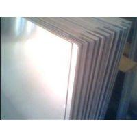 产地太钢材质304不锈钢板(卷) 304冷轧工艺不锈钢 质量保证 用途广