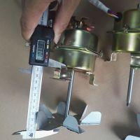 火森供应烘箱风扇电机 YY-15-2单相电容运转异步电动机 恒温器风机电机