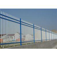 锌钢护栏,英环丝网(在线咨询),锌钢护栏图片大全