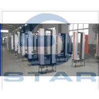 北京sn塑料板材抗拉强度测试仪思达厂家
