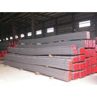 Q345B扁钢/热轧扁钢 现货价格
