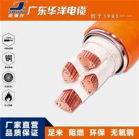 防火矿物质电缆(在线咨询),BTLY,电缆 BTLY