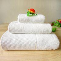 酒店宾馆休闲会所浴巾、全棉、16支纱螺旋、600g
