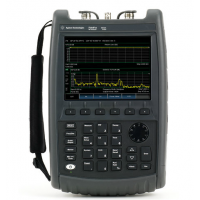 回收N9916A手持式微波分析仪