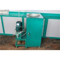 龙口塑料机械(在线咨询),威海网套设备,epe发泡网套设备