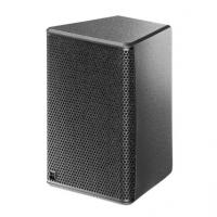d&b xS 系列全频音箱