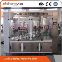 个人创业 纯净水生产设备 矿泉水生产设备饮料生产设备