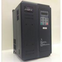 代理嘉兴佳乐变频器JAC580-045G-4-5050 45KW 380V