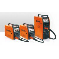 kemppi/肯倍 电焊、切割设备 电焊机 2530/3000