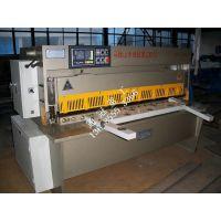 马鞍山自动裁板机小型自动裁板机 安徽自动裁板机 电动自动裁板机