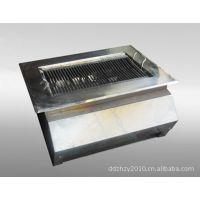 众泽园旋转烧烤 全国连锁加盟专利技术XZ-SK无烟烧烤机