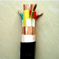 BPYJVTP2-TK,BPYJVP12-TK,BPYJVPX12R-TK电缆