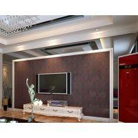 家装设计图、家装样板间、德州忠岭装饰工程有限公司