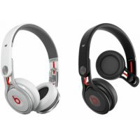 beats耳机专业维修服务公司