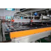 PC耐力板生产线设备