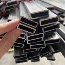 316L不锈钢圆管密度 供应316L不锈钢管材质及规格