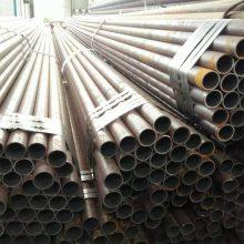 镀锌螺旋管1220*12一米价格