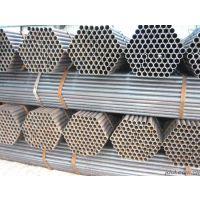 厂家直供现货大口径直缝钢管Q345B