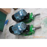 供应优质液压自动钻孔动力头(广东自产价廉质优)
