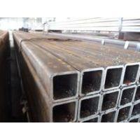 供应大邱庄Q345B焊接方管