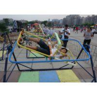 供应四川新款儿童太空环,辽宁儿童太空人厂家。