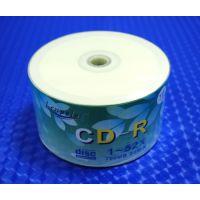 可打印空白光盘 cd-r可打印空白光盘 简装cd-r可打印空白光盘