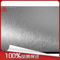 江苏昆山厂家直销S15500,XM-12不锈钢板材带材棒材卷料价格成分