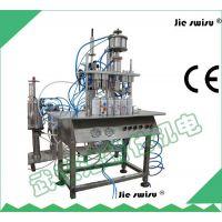 聚氨酯泡沫胶灌装机 设备