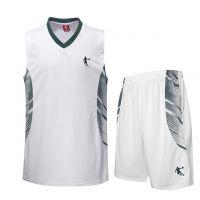 2015新款篮球服批发 篮球服订制 NBA篮球服厂家直销