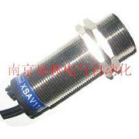 供应施耐德速度开关XSA-V11801传感器特卖