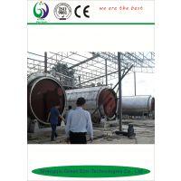 炼油设备生产优势厂家