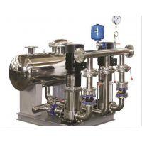 全一泵业QYBK-45-33供水设备可支持单泵及多泵质量保证