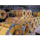 苏州供应宝钢HC340LAD Z低合金热镀锌钢带低价销售