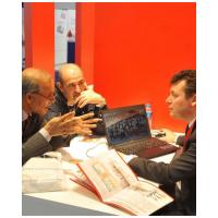 2016年第二十三届伊斯坦布尔国际医疗器械、分析诊断、耗材、医药保健及康复展览会