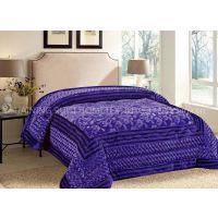 Bedding set��1-8 pcs��