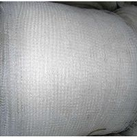 PP除雾网 耐酸耐碱过滤网宽度40-50cm 适用于气液过滤分离 安平上善丝网