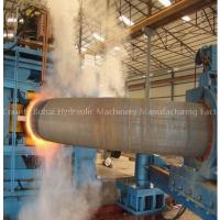stainless steel  pipe bender