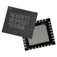 上海新捷无线充电芯片NE6051,NE8051,NE6011,NE8151