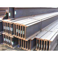 山西美标工字钢S4报价 美标H型钢生产厂家