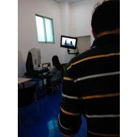 深圳宣传视频拍摄制作,深圳观澜宣传视频拍摄制作