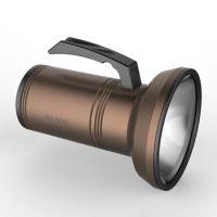 供应,工业设计,lde灯H8产品造型设计